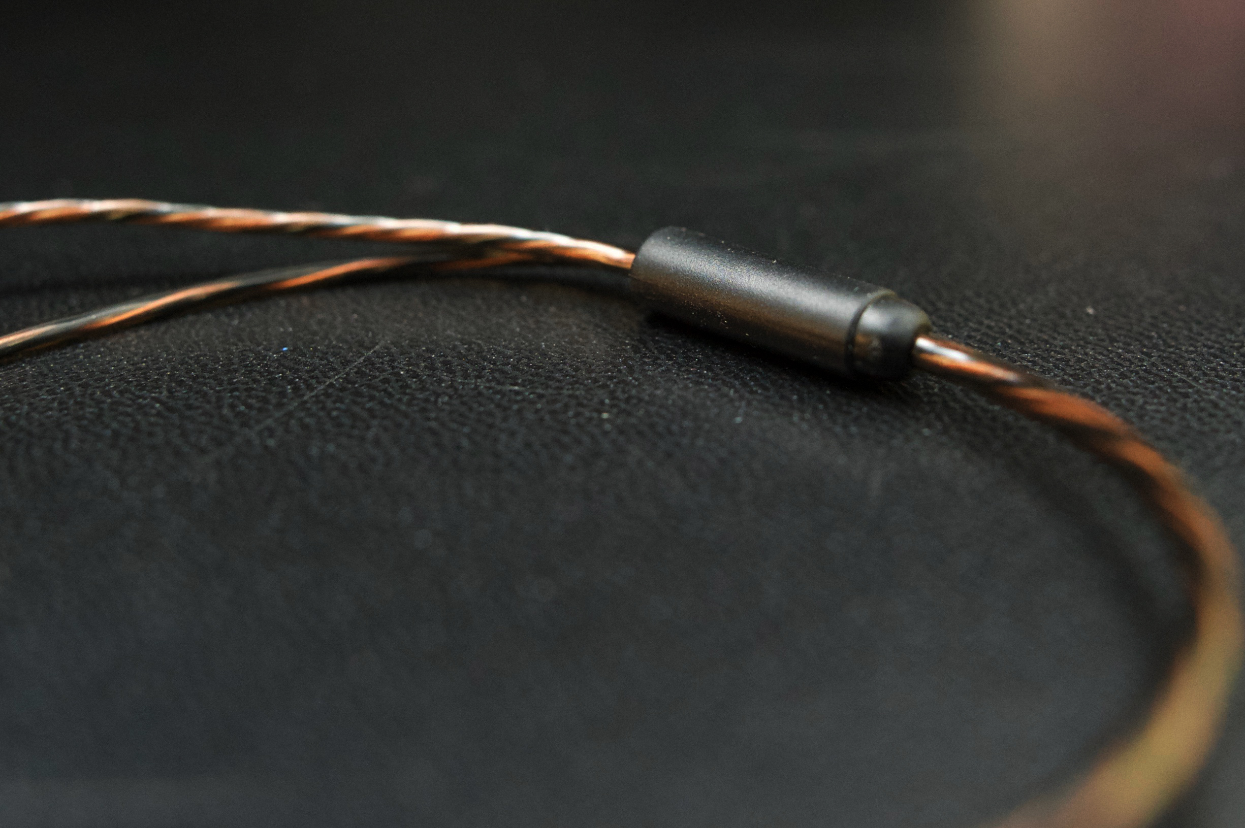 PMReviews] Klipsch XR8i | Headphone Reviews and Discussion - Head-Fi.org