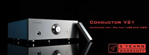 2092302102_Conductor-V2-S1b.jpg
