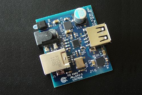 UpTone_REGEN_PCB1.1_for_web.jpg