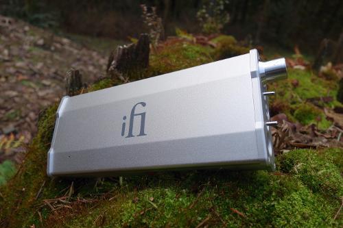 iFi_Micro_iDSD_16.jpg