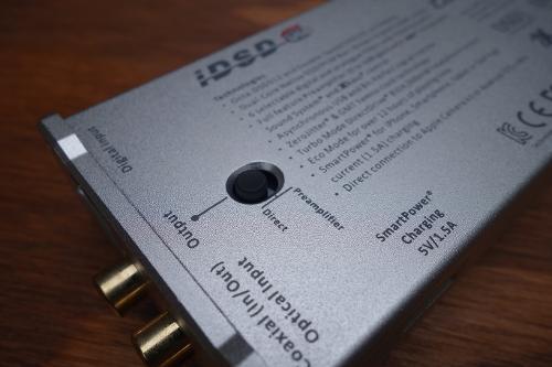 iFi_Micro_iDSD_4.jpg