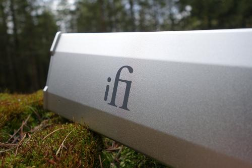 iFi_Micro_iDSD_14.jpg