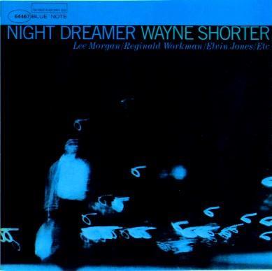 Night_Dreamer.jpg