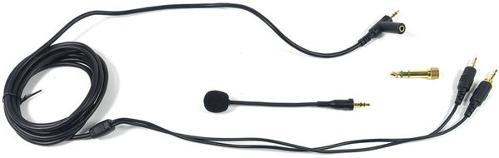Beyerdynamic-Headset-Gear-Accessoires_w_600.jpg