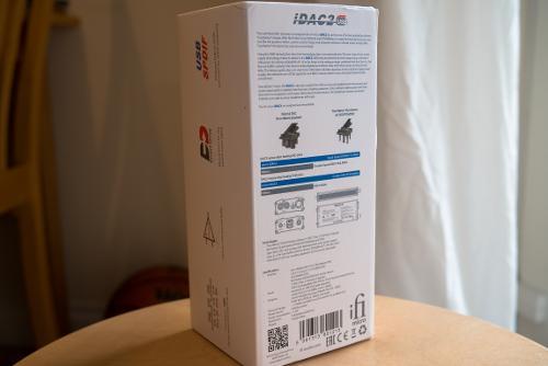 iDAC22of6.jpg