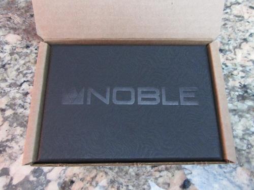 noble_k10ua_rg-03_zpscspm9apf.jpg