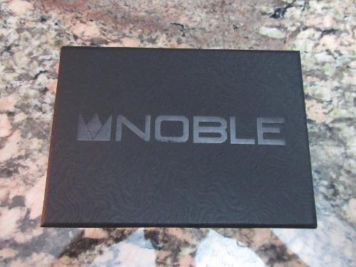 noble_k10ua_rg-04_zpsh12wcnca.jpg