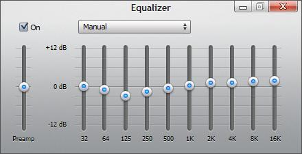 audioengine a2 eq settings? | Headphone Reviews and
