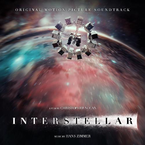 interstellar141.jpg