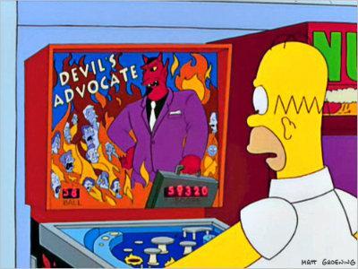 devils_advocate_500.jpg
