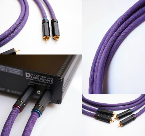 VioletricCableCollage.jpg