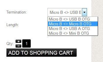 Custom-Cable.jpg
