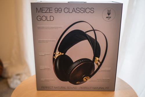 Meze99Classics2of14.jpg