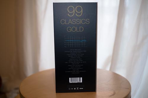 Meze99Classics5of14.jpg