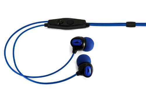 H2O Audio Surge Contact 2G Waterproof Sweatproof Sport ...