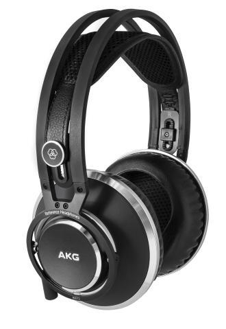 AKGK872.jpg