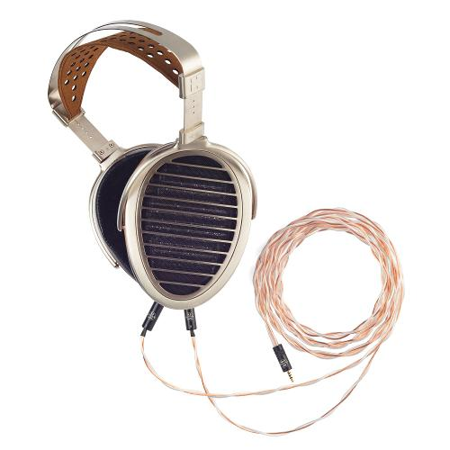 he1000-headphone-with-cable.jpg