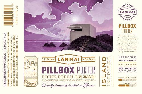 lanikai-brewing-pillbox-porter-label.jpg