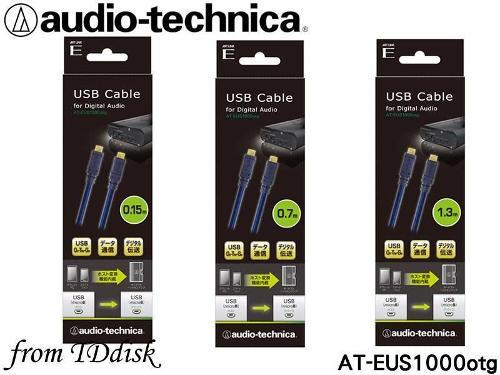AudioTechnica3.jpg