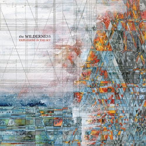 explosions-use.jpg