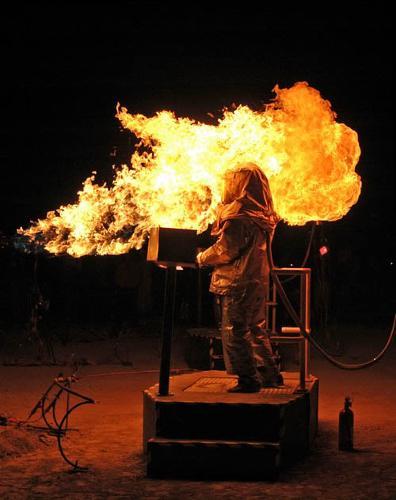 flamesuit.jpg