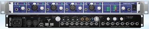 rme-audio-fireface-800-533258.jpg