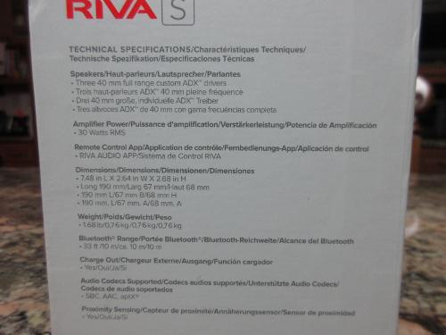 riva_audio_riva-s-07_zpsoohflovs.jpg