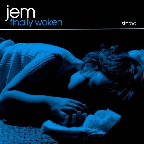 jem-finally-woken.jpg