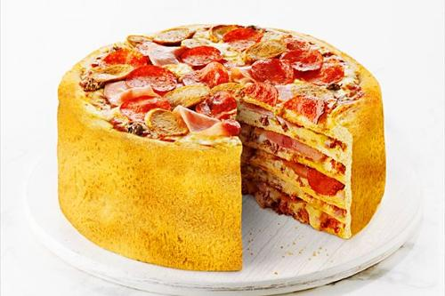 Pizza-Cake.jpg