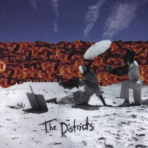 The_Districts_-_-The_Districts_EP.jpg