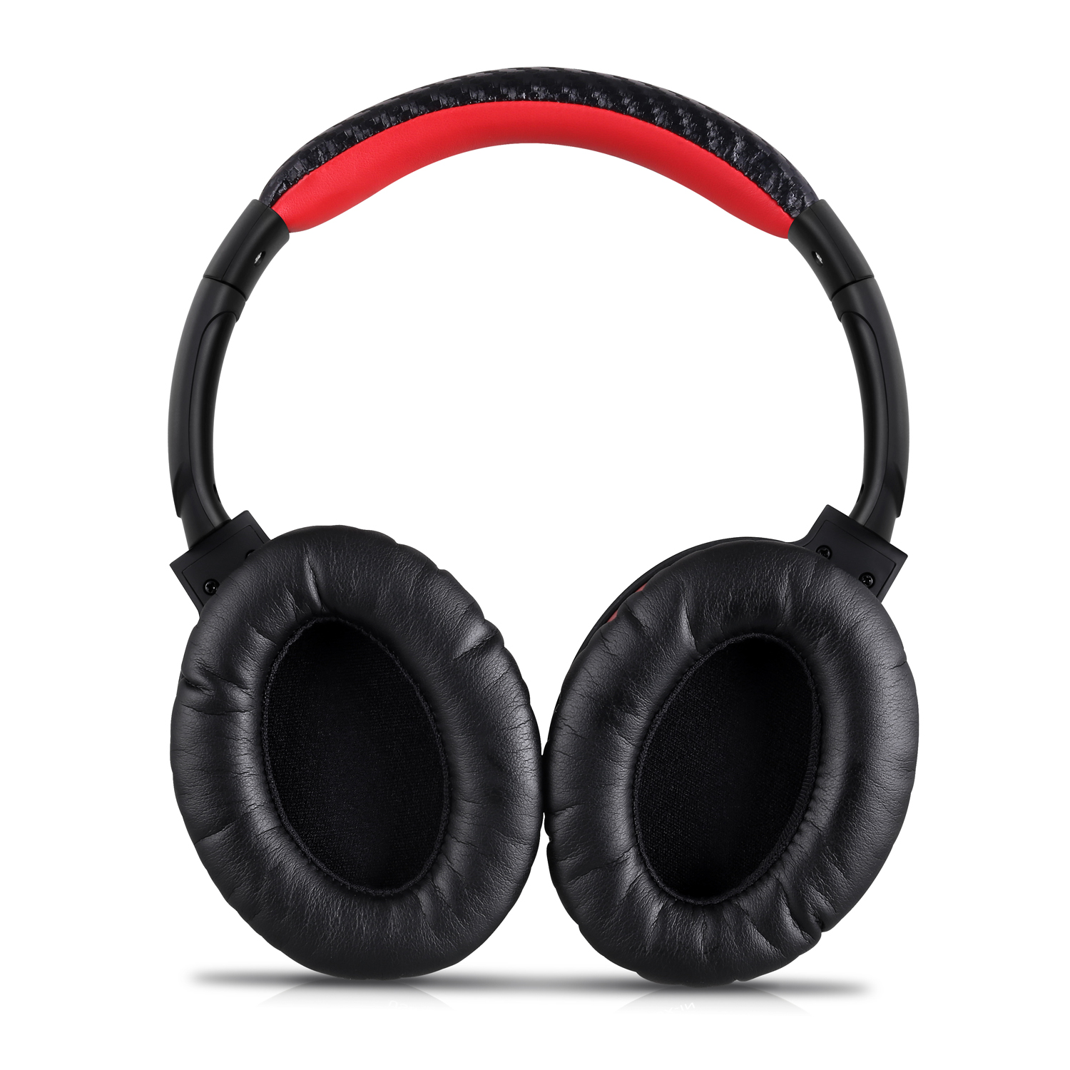 ausdom anc7 active noise cancelling bluetooth headphone impressions thread global review wanted. Black Bedroom Furniture Sets. Home Design Ideas