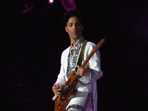 Prince_at_Coachella.jpg