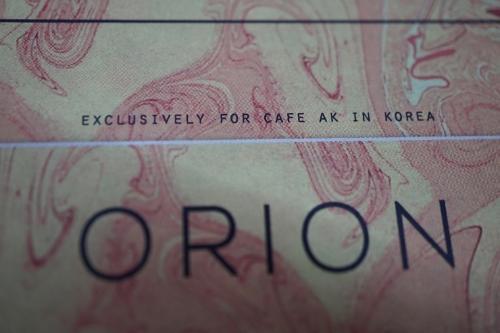 ORION-004.jpg