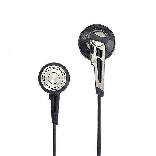 Ostry KC08 High Fidelity earbud earphone