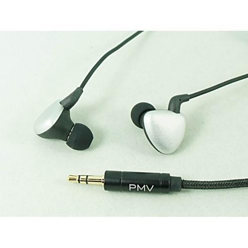 PMV A-01 Hybrid In-Ear Monitor