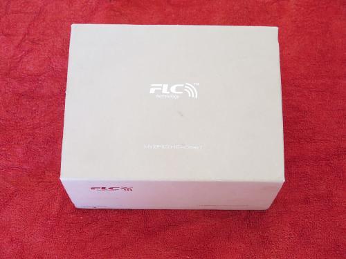 flcbox3-Copy.jpg