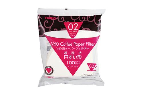 Hario-2-Cup-Filter-Papers.jpg