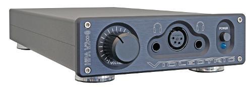V280Front2.jpg