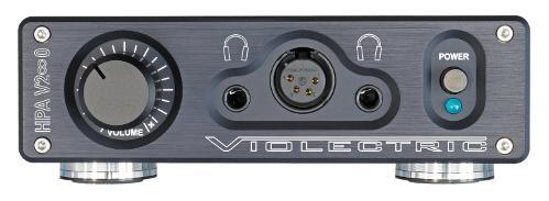 V280Front1.jpg