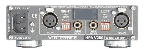 V280Back1.jpg