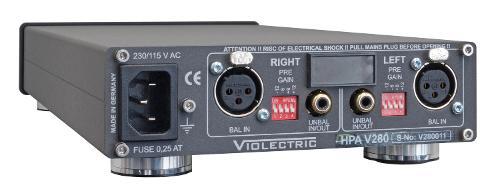 V280Back2.jpg