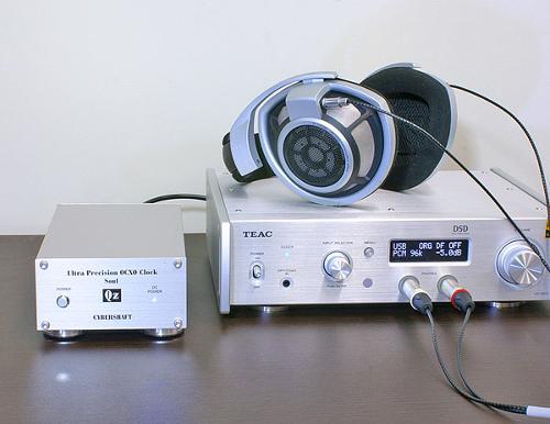 ud02-600.jpg
