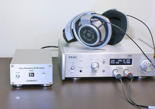 UD02-800.jpg