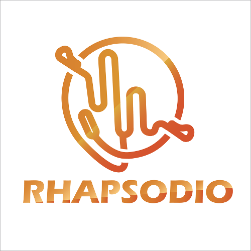 Rhaplogo.png