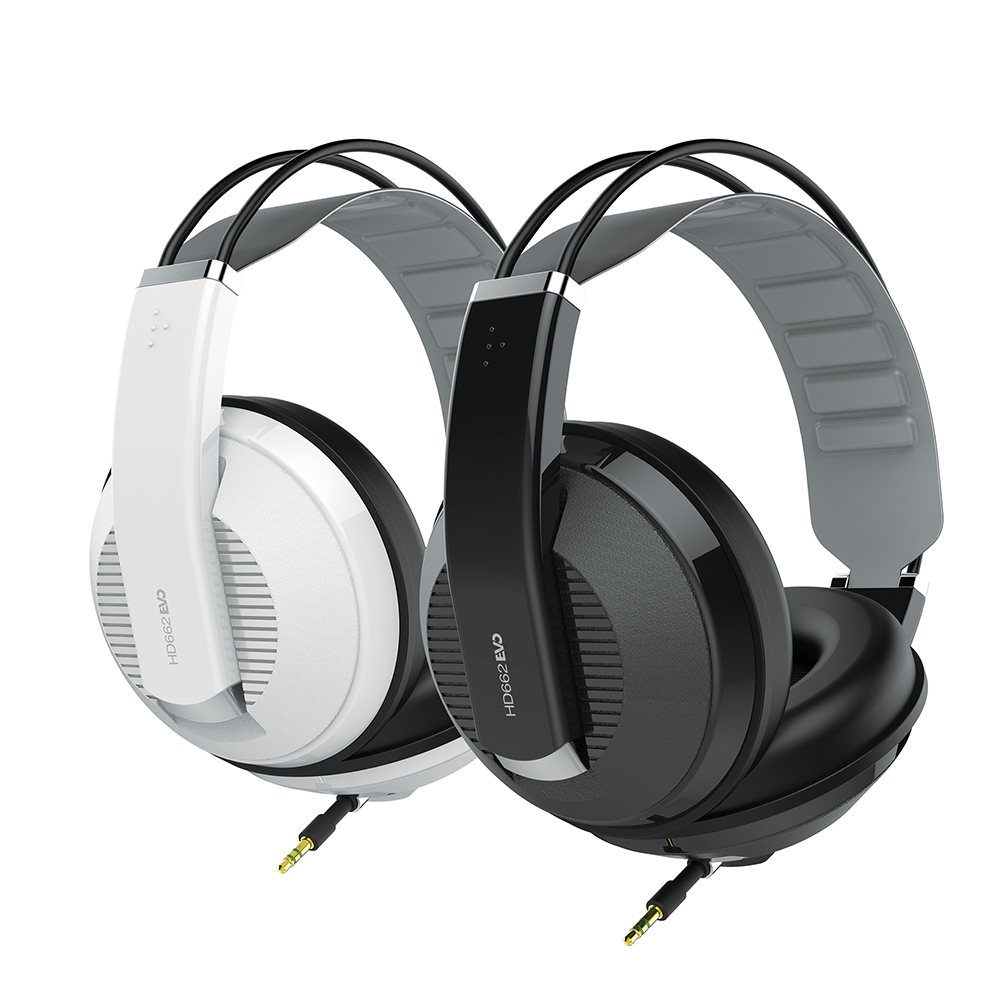 Tai nghe Superlux HD-681 EVO