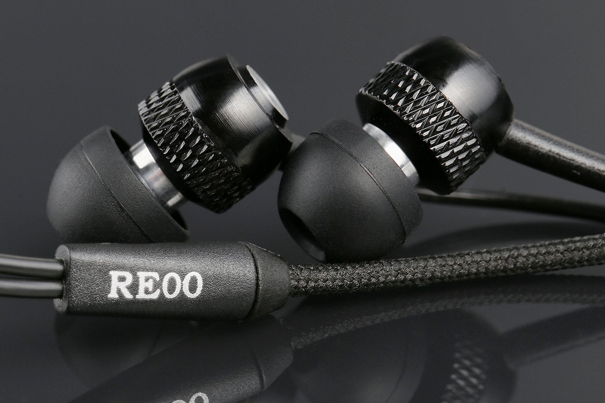 Hk Headphone Extream Bass E 15 Vol White Daftar Harga Terbaru Dan Steelseries Siberia P300 Ps4 Ps3 Mobile Pc Mac Hitam 804355014 Massdropxhifimanre00