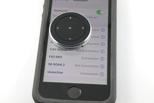RM115.jpg