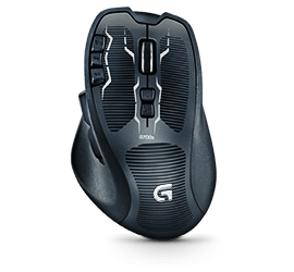 g700s-gaming-mouse-images.png