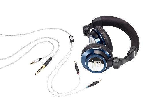 Ultrasone-Tribute-7-headphones-side.jpg