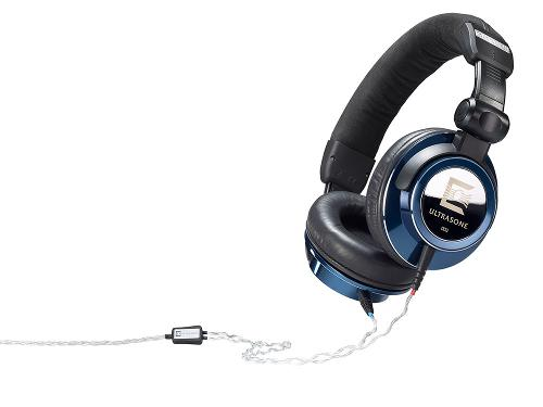 Ultrasone-Tribute-7-headphones-side-2.jpg